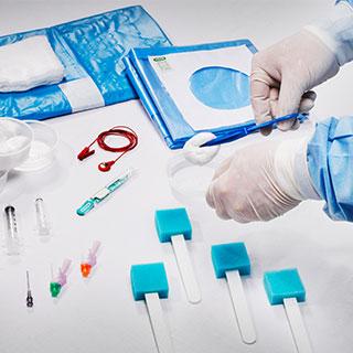 Nadelstichverletzung-vermeiden-VYSET